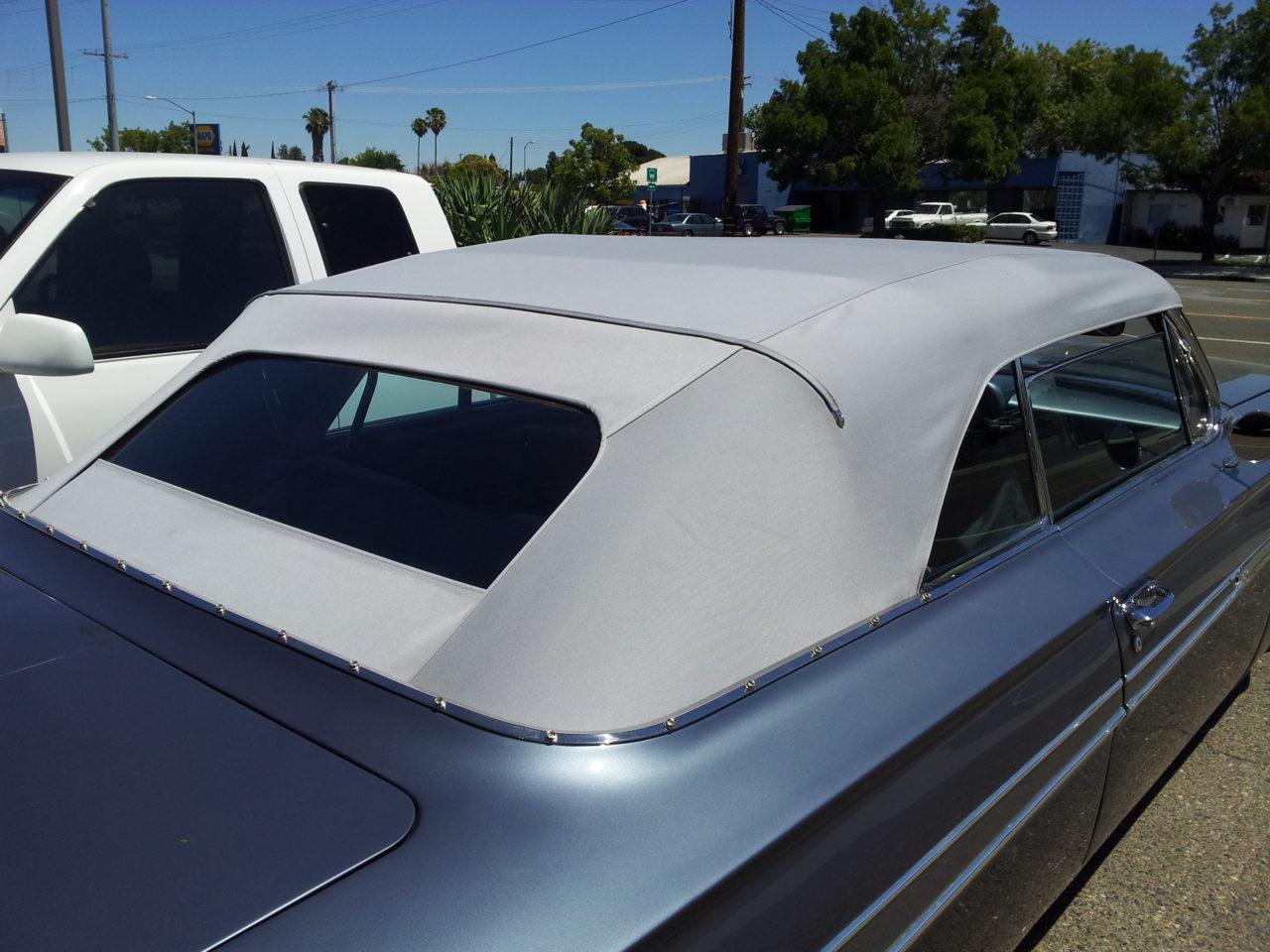 1961 impala convertible acme tops and tunes (3)