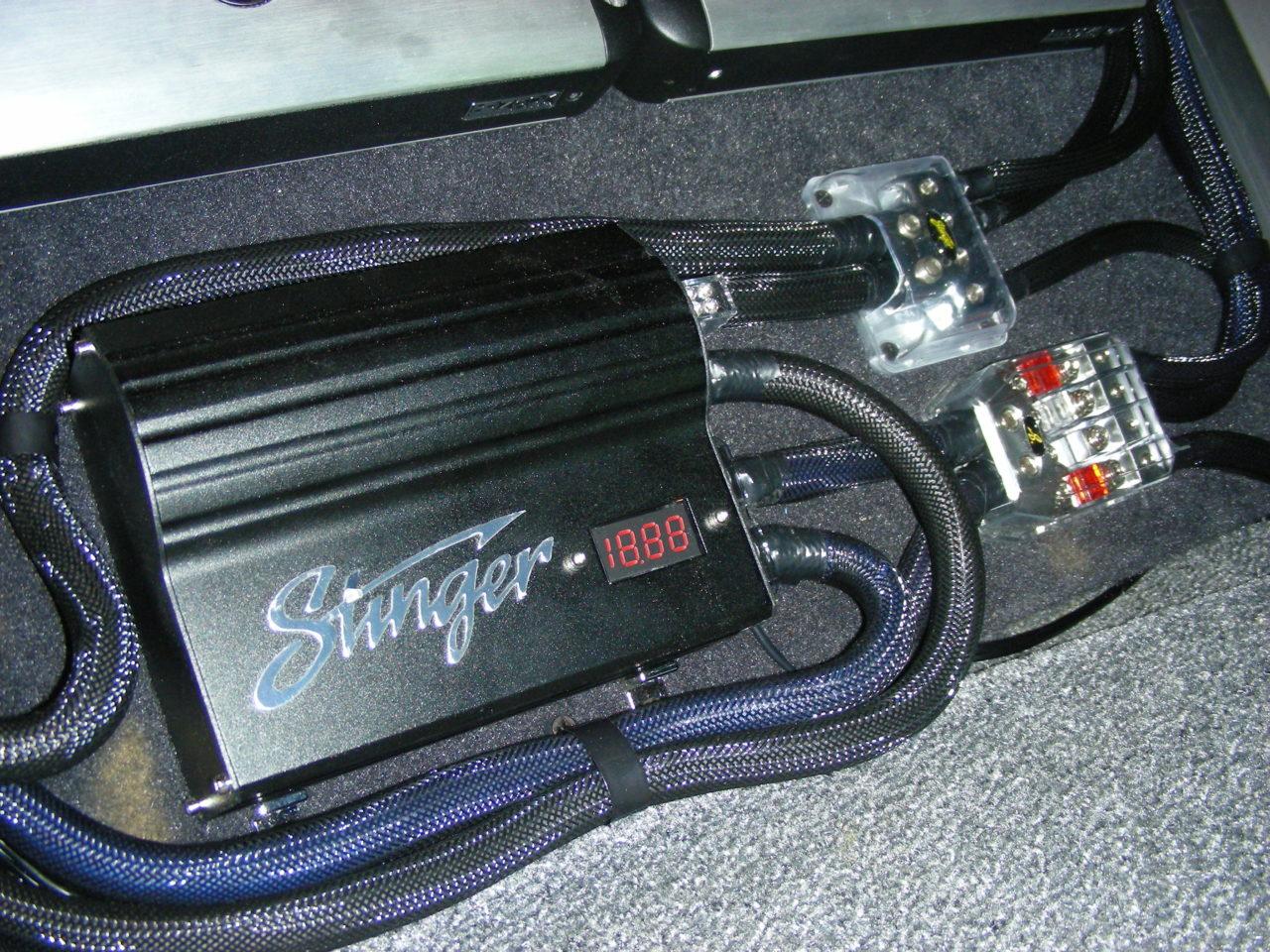 09 Sanger v215 (7)