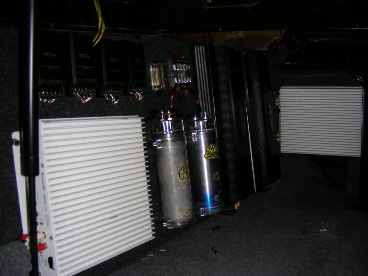 DSCN8400