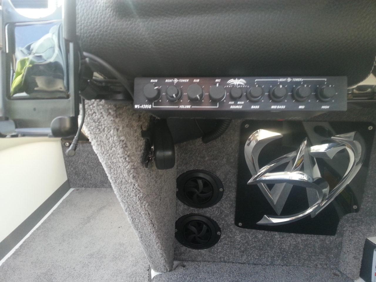 Malibu vlx wet sounds rev (2)