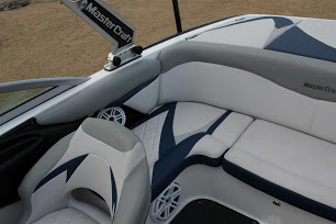 mastercraft cockpit 4